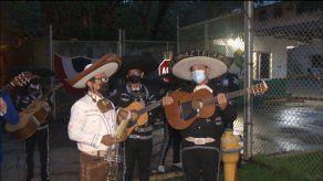 Unión de Mariachis pide al Minsa permiso para llevar serenatas el 8 de diciembre