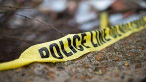 Asesinan a tiros a un fiscal de Costa Rica