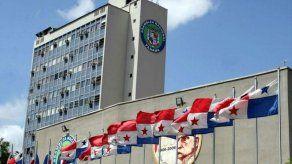 Asamblea Nacional señala que la sentencia de la CSJ no está en firme ni ejecutoriada