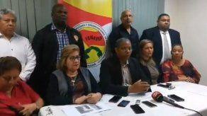 Fenasep convoca a marcha para este jueves por despidos masivos