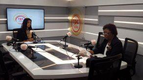 Miviot exhorta a precaristas a colaborar con censo para legalizarlos