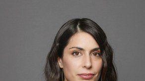 Directora española estrena en Miami Viaje al cuarto de una madre