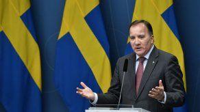 Suecia prohibiría venta nocturna de alcohol por COVID-19