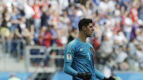 Kepa rescinde con el Bilbao y pasaría a Chelsea