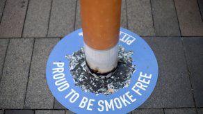 Firma de Tokio da vacaciones extra a empleados no fumadores