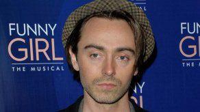 Este actor será el amante de Harry Styles en la ficción