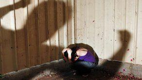 Inamu ha atendido unas 200 orientaciones vinculadas a violencia doméstica durante la cuarentena