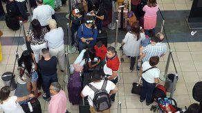 Apede rechaza iniciativas de ley que podrían restar conectividad a Panamá como destino de turismo