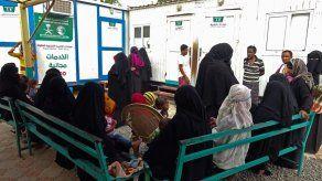 ONU: 16 millones de yemeníes pasarán hambre en Yemen