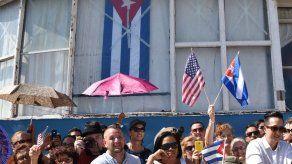Nuevas flexibilizaciones de Obama a Cuba crean expectativas