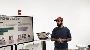 Nace un fondo de inversión para ideas tecnológicas que no sean de Palo Alto