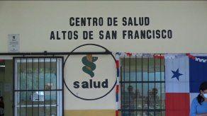 Pacientes agreden a funcionaria en Centro de Salud de La Chorrera
