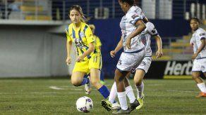 Universitario y Tauro llegan con ventaja en busca de la final de la Liga Femenina