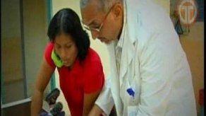 Llega la telemedicina a Panamá