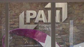 Fiscalías Anticorrupción apelarán decisión de juez Loaiza de archivar casos de alto perfil
