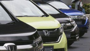 La automotriz Honda dice que fue blanco de un ciberataque