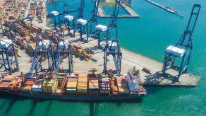 AMP abre convocatoria de becas para maestría en sector marítimo y logístico en China