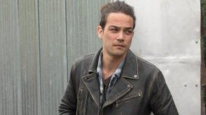 El costarricense Daniel Zovatto protagonizará Station Eleven en HBO Max