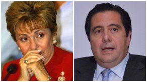 Moscoso pide investigar caso Odebrecht desde gestión Torrijos quien niega corrupción