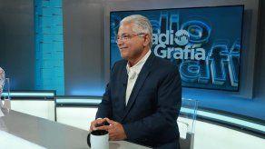 Al partido Panameñista no llegó ningún real de Odebrecht