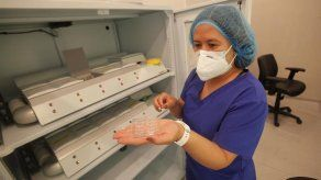 La infertilidad afecta a una de cada seis parejas en Panamá