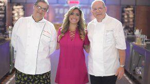 ¡Hoy arranca la 2da Temporada de Top Chef!