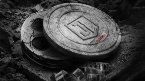 Zack Snyder estrenará la nueva Justice League en HBO Max el 18 de marzo