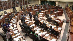 Movin vigilante ante decisión sobre Ley Antiblindaje
