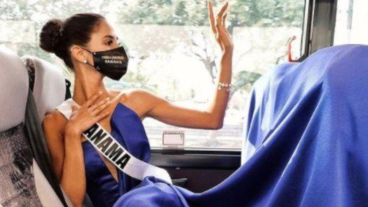 ¿Quiénes son las candidatas del Miss Universo 2020?