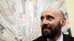 Monchi regresa como director deportivo a Sevilla