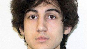 Corte Suprema de EEUU examinará la anulación de pena de muerte para coautor de atentado de Boston