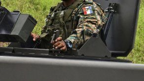 Senafront realizará investigación sobre unidad vinculada a decomiso de droga en Panamá Oeste
