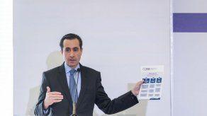 El BM apoya la tolerancia cero a la corrupción en Latinoamérica y el Caribe
