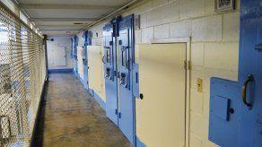 Carolina del Sur sopesa cómo ejecutar a condenados a muerte