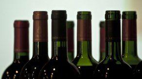 La producción mundial de vino aumenta en 2018