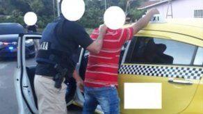 En audiencia de Garantías ordenan detención de 7 personas por tráfico de migrantes