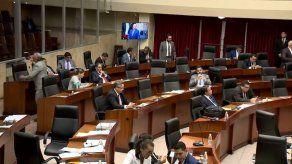 Proponen reformas a artículos de la Constitución sobre extranjería e institución del matrimonio