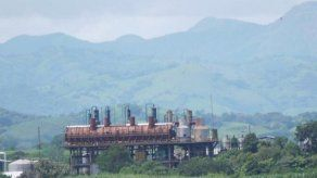 Campos de Pesé rechazó propuesta de beneficios fiscales sobre etanol