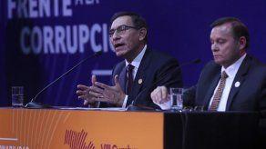 Perú afirma que Cumbre Américas fue un éxito aunque no fueran Trump ni Maduro