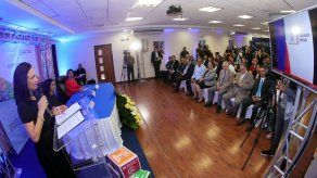 Cancillería destaca proyectos y reposicionamiento internacional de Panamá durante este quinquenio