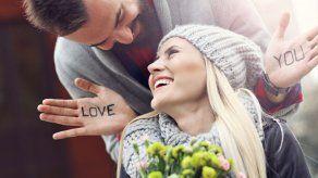 La importancia del espacio personal en las relaciones de pareja