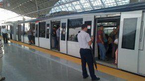 Suspenden licitación para extensión de la Línea 1 del Metro tras admisión de reclamo