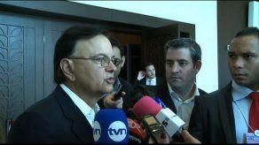 Subsidio del Metro de Panamá rondará los 30 millones de dólares