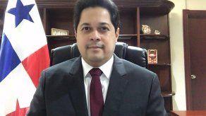 El titular de la Dirección General de Ingresos (DGI), Publio De Gracia, indicó que en Panamá no se prevé aumentar los impuestos.