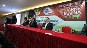 Ganaderos piden defender exportaciones de Nicaragua a EEUU frente a Brasil