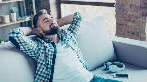¿Hoy en día los hombres rehúyen más a una relación de pareja?