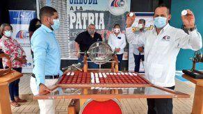 Lotería anuncia cambios en sorteos tras implementación de nuevas restricciones
