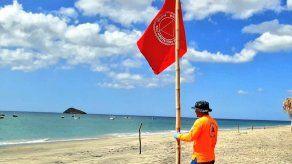 Sinaproc prohíbe uso de playas y ríos en Herrera
