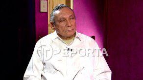 Exdictador Noriega será sometido este jueves a evaluación médica