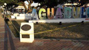 Alcalde de Aguadulce ordena cierre de parques y áreas deportivas por coronavirus